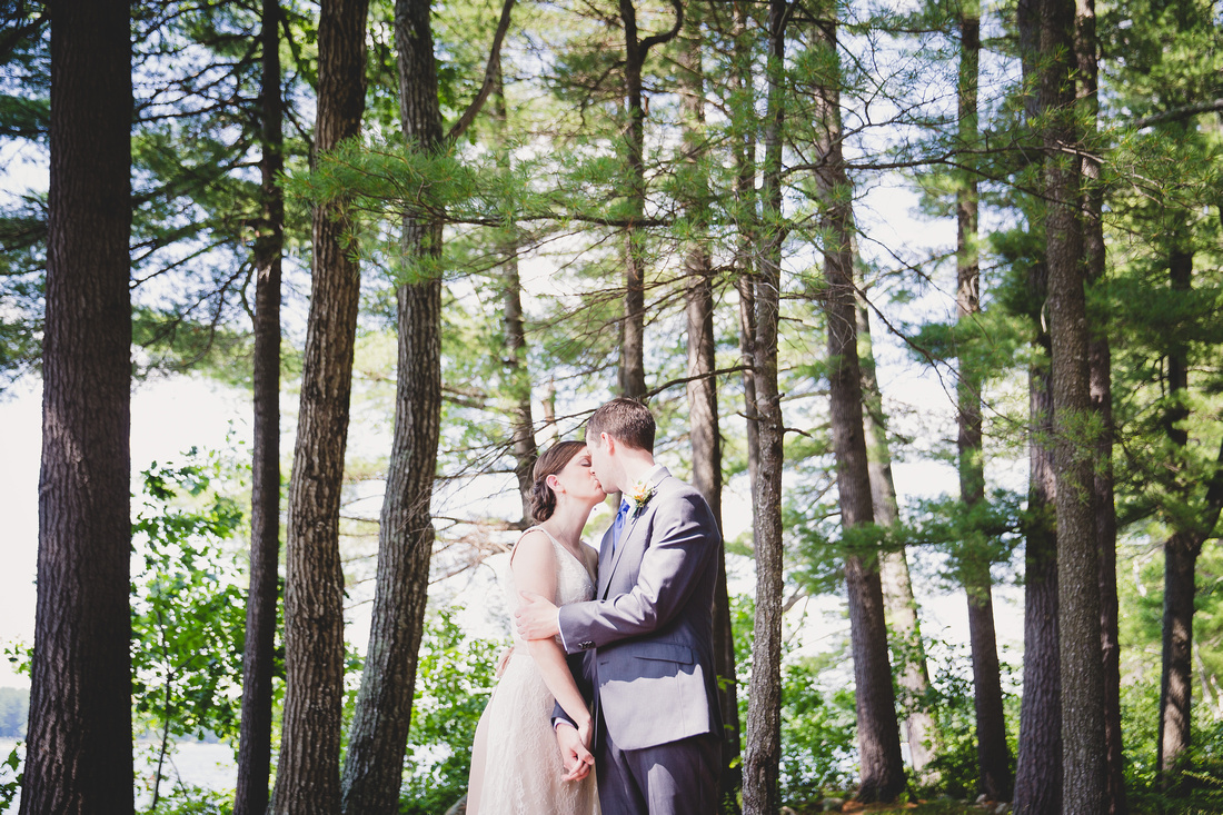 Kelly & Kyle Wedding-88