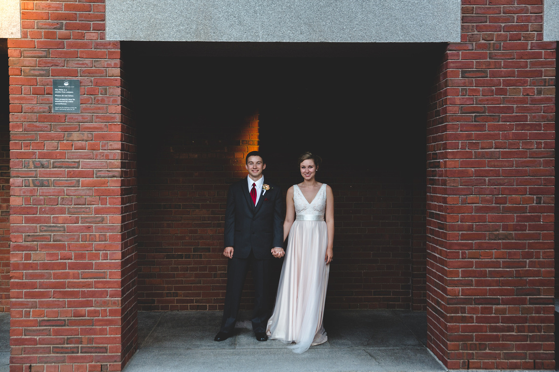 Portland Maine Wedding-160