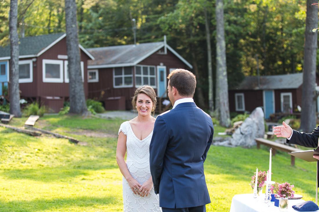 Jess & Mike Wedding (113 of 218)