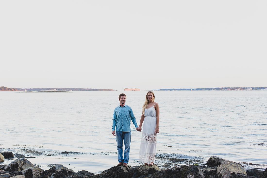 Lindsay & Bryan Engagement-112