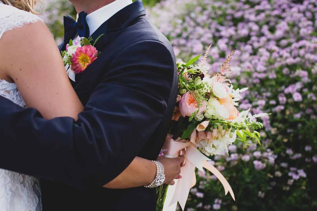 Kelly & Dan Wedding-258