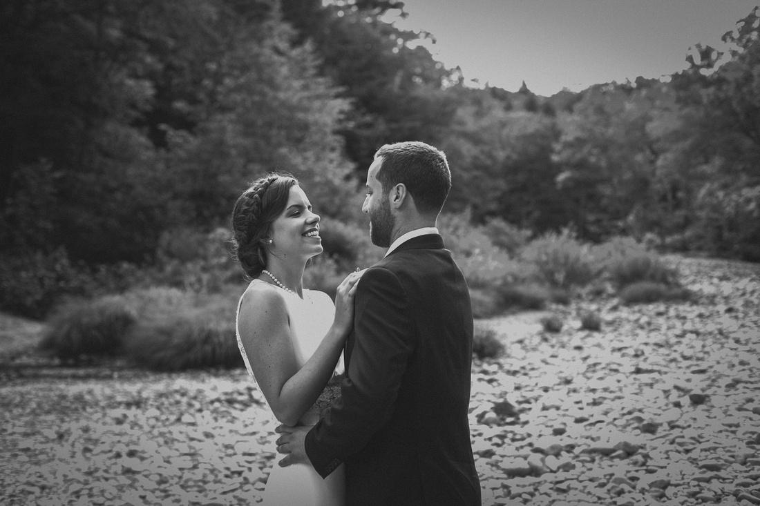 Sunday River Wedding-85