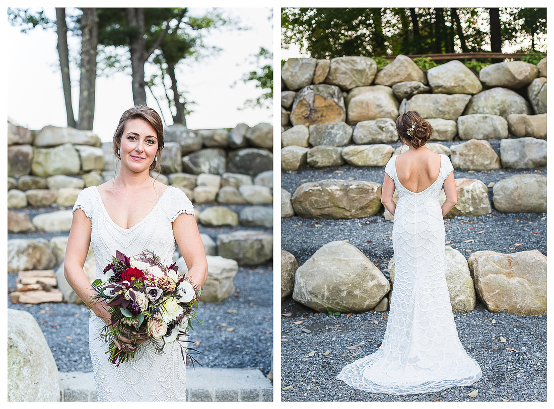 Jess & Mike Wedding (1 of 1)