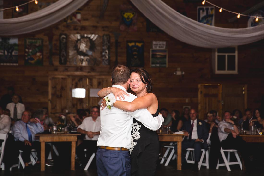 Jess & Mike Wedding (195 of 218)