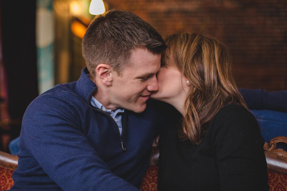 Jenna&Kevin-7