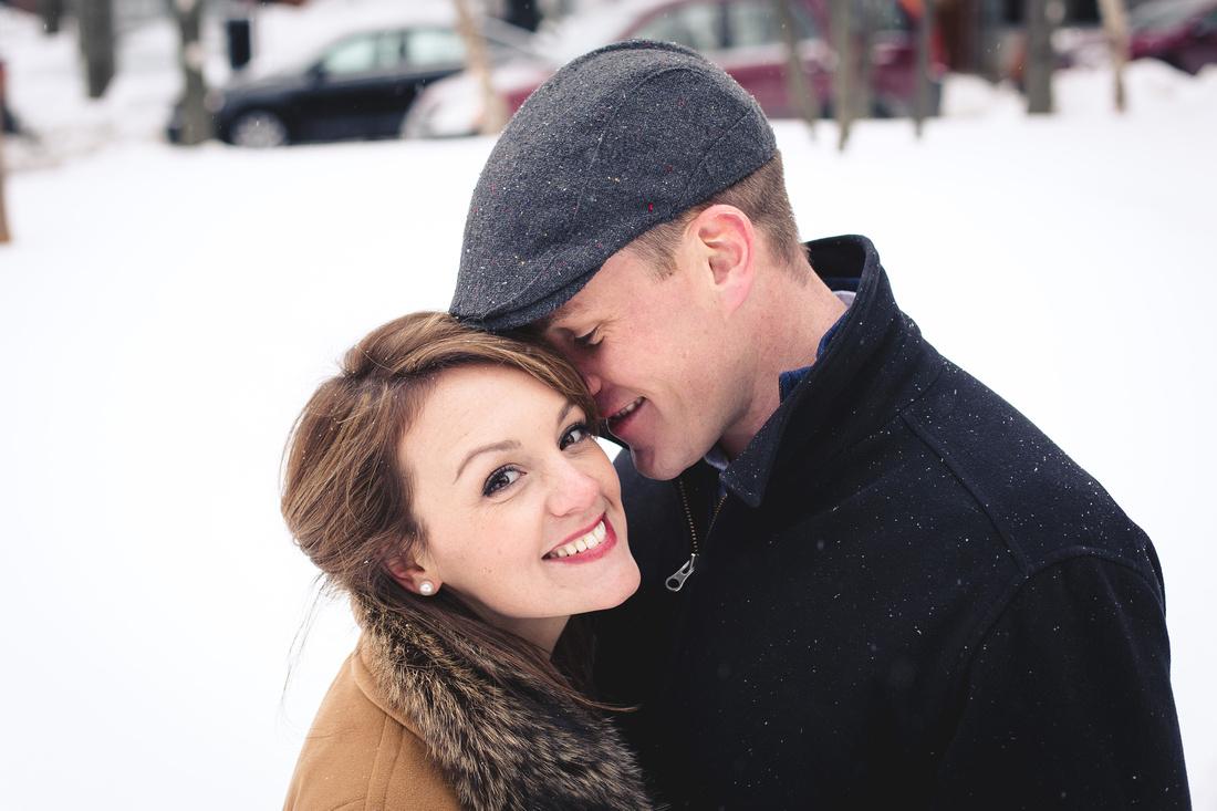 Jenna&Kevin-107