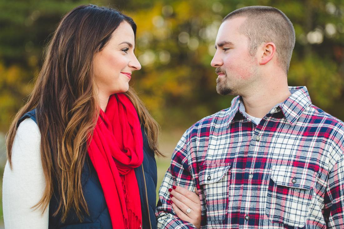 Nicole & Ryan-99