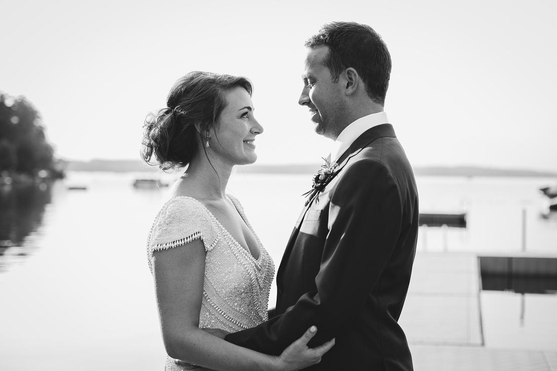 Jess & Mike Wedding (147 of 218)