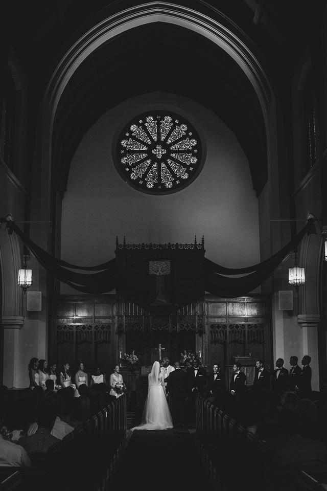 Darcie & Jerred Wedding-114