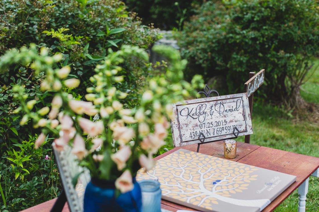 Kelly & Dan Wedding-206