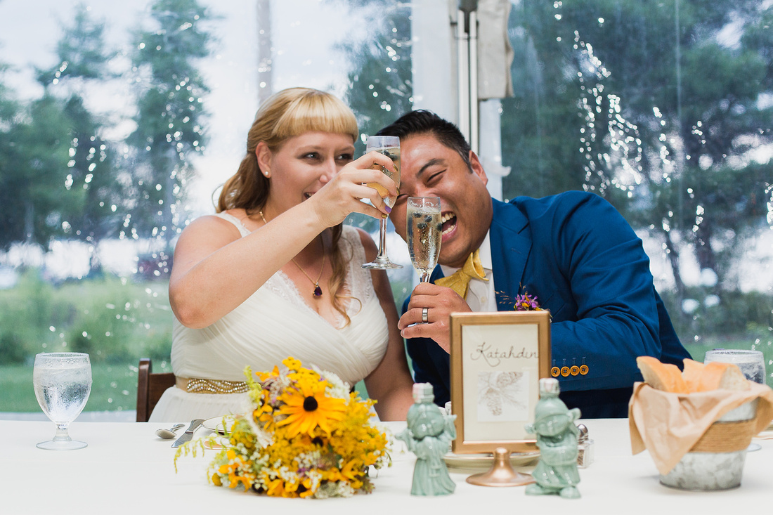 Jeanette & Mike (178 of 205)