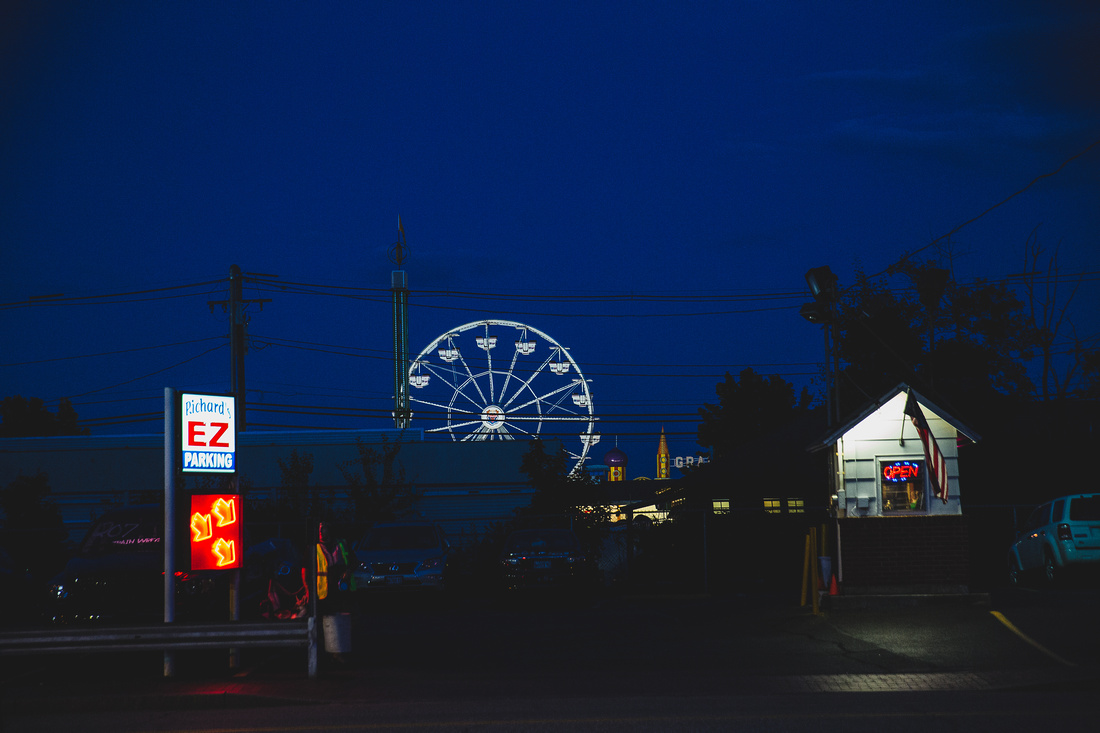 Old Orchard Beach (210 of 39)